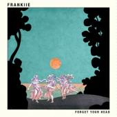 Frankiie - Forget Your Head (LP)