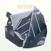Mapstation - Present Unmetrics