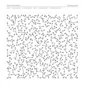 Bretschneider, Frank - Abtasten_Halten (LP)