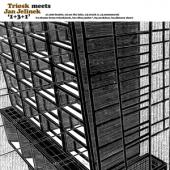 Triosk Meets Jan Jelinek - 1+3+1 (LP)