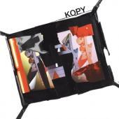 Kopy - Eternal (12INCH)