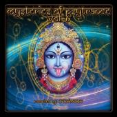 V/A - Mysteries Of Psytrance 6 (2CD)