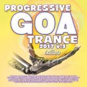 V/A - Progressive Goa Trance 2017 Vol.3 (2CD)