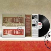 Scritti Politti - Cupid & Psyche 85 (LP)