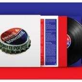 Scritti Politti - Anomie & Bonhomie (LP)