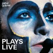 Gabriel, Peter - Plays Live: Live At Illinois, U.S. 1982 (2CD)