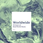 Various Artists - Worldwide