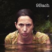 9Bach - 9Bach
