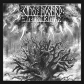 King Of Asgard - Svartrvidr