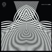 Ulver - Drone Activity (White Vinyl) (2LP)