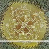 Sol Invictus - Lex Talionis (Yelloy Vinyl) (LP)