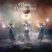 Moon And The Nightspirit - Aether (Violet Vinyl) (LP)