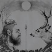 Fauna - Hunt (Red Vinyl) (LP)