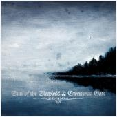 Sun Of The Sleepless /Cavernous Gate - Sun Of The Sleepless /Cavernous Gate (LP)