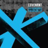 Covenant - Fieldworks Exkursion