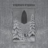 Paysage D'Hiver - Das Tor (2LP)