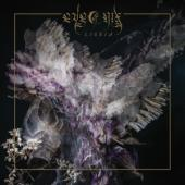 Eye Of Nix - Ligeia (2CD)