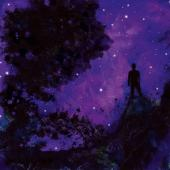 Unreqvited - Mosaic Ii (Purple Vinyl) (LP)