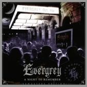 Evergrey - A Night To Remember (2CD+2DVD)