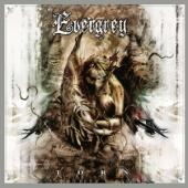 Evergrey - Torn (Gold Vinyl) (2LP)