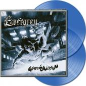 Evergrey - Glorious Collision (Blue Vinyl) (2LP)