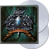 Edguy - Vain Glory Opera (Clear Vinyl) (LP)