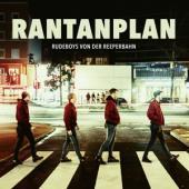 Rantanplan - Rudeboys Von Der Reeperbahn
