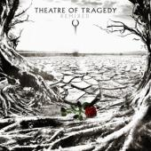 Theatre Of Tragedy - Remixed (White Vinyl) (LP)