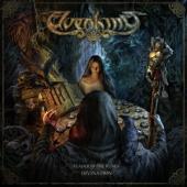 Elvenking - Reader Of The Rules-Divination (Red Vinyl) (2LP)
