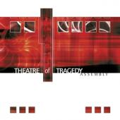 Theatre Of Tragedy - Assembly (LP)