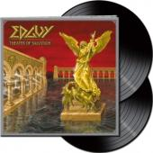 Edguy - Theater Of Salvation (2LP)