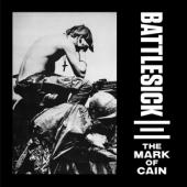 Mark Of Cain - Battlesick (30Th Anniversary) (LP)