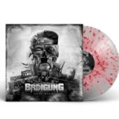Brdigung - Zeig Dich! (Clear/Red Splatter Vinyl) (LP)