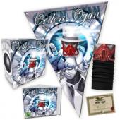 Orden Ogan - Final Days (2CD)