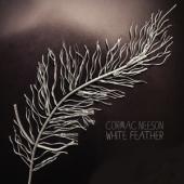 Neeson, Cormac - White Feather (LP)