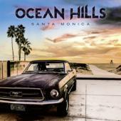 Ocean Hills - Santa Monica