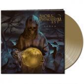 Mors Principium Est - Seven (LP)