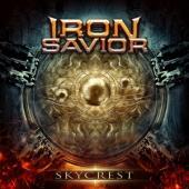 Iron Savior - Skycrest