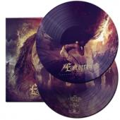 Evergrey - Escape Of The Phoenix (2LP)