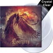Evergrey - Escape Of The Phoenix (Clear Vinyl) (2LP)