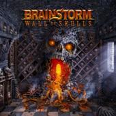 Brainstorm - Wall Of Skulls (2CD)