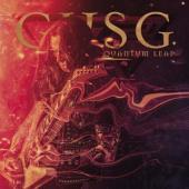 Gus G. - Quantum Leap (2CD)