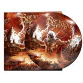 Brothers Of Metal - Prophecy Of Ragnarok (LP)