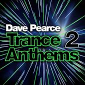 Various Artists - Dave Pearce Trance Anthems 2