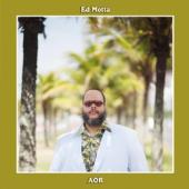 Motta, Ed - Ed Motta - Aor (LP)