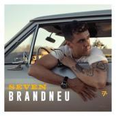 Seven - Brandneu (LP)