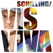 Schilling, Peter - Vis Viva