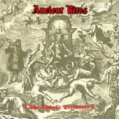 Ancient Rites - Diabolic Serenades (Red Vinyl) (LP)