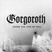 Gorgoroth - Under The Sign Of Hell (Clear Vinyl) (LP)