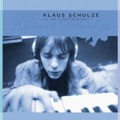 Schulze, Klaus - La Vie Electronique Vol.1 (3CD)